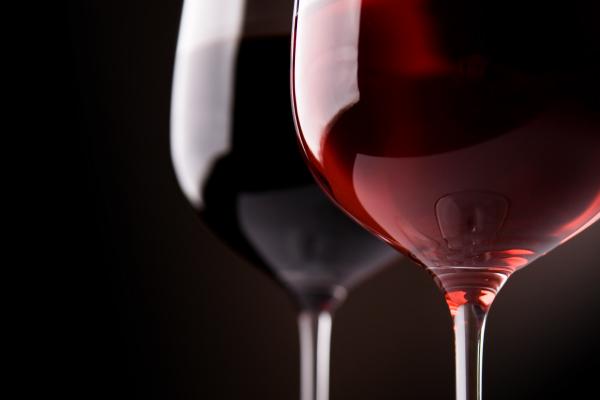 肉の懐石料理と合わせたい厳選の赤ワイン